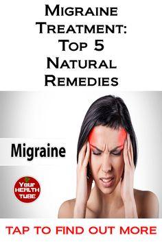 And head aches on pinterest migraine reflexology and fibromyalgia