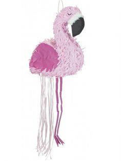Pull string A forma di cuore Disney Princess Pinata
