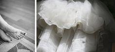 Blogi   Siru Danielsson Photography   Hääkuvaus, lapsikuvaus, muotokuvaus   Sivu 2 Wedding Photography, Weddings, Lifestyle, Wedding, Wedding Photos, Wedding Pictures, Marriage