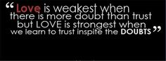 41 Best Quotes about Trust Issues with Images - Good Morning Quote Hd Quotes, Trust Quotes, Today Quotes, Morning Quotes, Famous Quotes, Life Quotes, Inspirational Quotes, Timeline Cover Photos, Love Is When