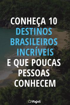 Where To Go, Trip Planning, Travel Tips, Places To Go, Reading, Trailers, Countries, Rio, Nova