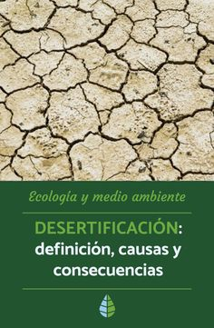 Environment, Teaching, School, Nature, Environmental Engineering, Provence, Teaching Aids, Naturaleza, Education