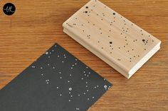 perfect to count stars … moon and starry sky stamps now in the shops: etsy Eraser Stamp, Stamp Carving, Diy Inspiration, Handmade Stamps, Paper Packaging, Pearl Set, Diy Supplies, Stationery Paper, Stamp Collecting
