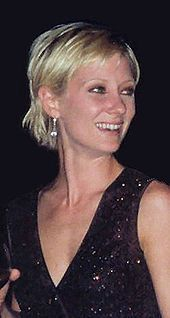 Anne Heche - Wikipedia, the free encyclopedia