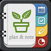 Plan & Note app - franklin covey and 7 habits focus. Franklin Covey Planner, Leader In Me, Evernote, 7 Habits, Organization, Organizing Ideas, Library Books, Happy Kids, Business Planning