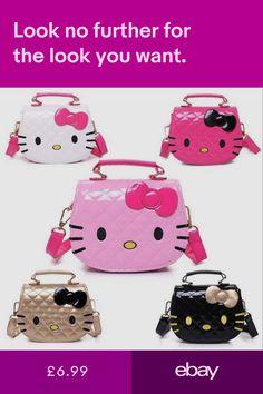 8dc183f2c606 20 Best HK bags images