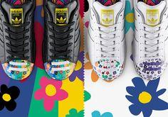 33 Pinterest Migliori Scarpe Immagini Su Pinterest 33 Adidas Superstar, Adidas b25a1a