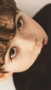 Best photography model face photographers Ideas in 2020 Cute Asian Babies, Korean Babies, Cute Babies, Baby Twins, Triplets, Cute Baby Boy, Cute Girls, Children Photography, Amazing Photography