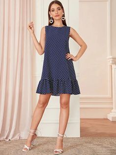 Awesome boho dresses are available on our website. Check it out and you wont be sorry you did. Casual Work Dresses, Elegant Dresses, Cute Dresses, Dresses For Work, Summer Dresses, Sexy Dresses, Formal Dresses, Flowy Dresses, Wedding Dresses