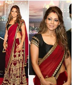 What makes Gauri Khan so attractive to the fashion world