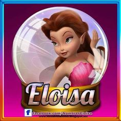 Disney Characters, Fictional Characters, Snow White, Disney Princess, Stickers, Names, Meanings Of Names, Sticker, Decal