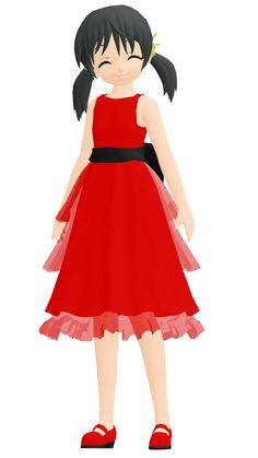 Kaai Yuki, Vocaloid, Disney Characters, Fictional Characters, Snow White, Disney Princess, Anime, Collection, Snow White Pictures