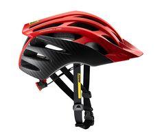 Crossmax SL Pro Helm - Cross-country - Men - Helme - MTB - products