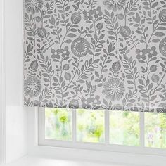 Strategy, techniques, also guide when it comes to receiving the very best end result and attaining the max perusal of Scandi Kitchen Grey Kitchen Blinds, Roller Blinds Kitchen, Grey Roller Blinds, Bathroom Blinds, Roller Shades, Blinds For Windows, Curtains With Blinds, Window Blinds, Roman Blinds