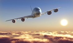 Groupon - Europe: avec 1 coupon pour 2, acheter 2 vols A/R à petit prix, quelle…