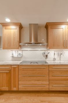 62 best shaker kitchens images shaker kitchen island with seating rh pinterest com