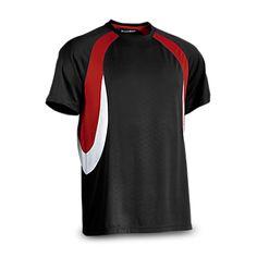 Boombah Sweep Men's Shirt