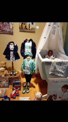 Toddler Bed, Organization, Furniture, Home Decor, Children, Organisation, Homemade Home Decor, Home Furnishings, Interior Design