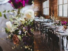 jove-meyer-events-greenpoint-loft-wedding2.jpg