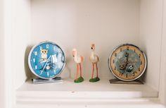Alarm Clock, Home Decor, Waterproof Boots, Lilac, Houses, Projection Alarm Clock, Decoration Home, Room Decor, Alarm Clocks