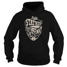 [New tshirt name tags] Last Name Surname Tshirts  Team STATHIS Lifetime Member Eagle  Discount Codes  STATHIS Last Name Surname Tshirts. Team STATHIS Lifetime Member  Tshirt Guys Lady Hodie  SHARE and Get Discount Today Order now before we SELL OUT  Camping name surname tshirts team stathis lifetime member eagle
