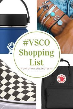 Here's your VSCO girl shopping list! Whether you need a hydroflask, mario baducci facial spray or pura vida bracelets, we have it ALL! Birthday Surprise Boyfriend, Birthday Gifts For Girlfriend, Birthday Surprises, Unique Gifts For Boys, Gifts For Teens, 16th Birthday Gifts, Teen Birthday, Roommate Gifts, Teen Girl Fashion