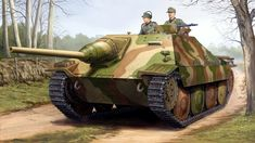 Pinturas de tanques: Segunda Guerra Mundial Mg 34, Ww2 Pictures, Military Pictures, Military Armor, Military Tank, Self Propelled Artillery, Military Drawings, Tank Armor, Germany Ww2