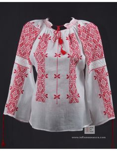 romanian embroidery, ethnic clothes online shop, romanian folk costumes, embroidered bohemian top, Romanian folklore