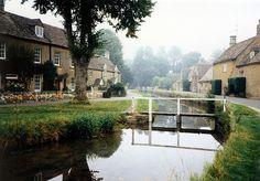 Gloucestershire, Reino Unido.