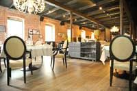 horeca meubilair Restaurant Furniture, Restaurant Chairs, Conference Room, Interior Design, Table, Google Search, Home Decor, Interior Designing, Nest Design