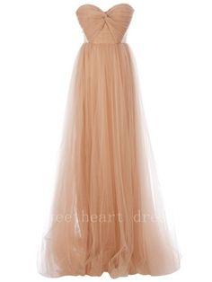Stacey Keibler's Oscar dress!~