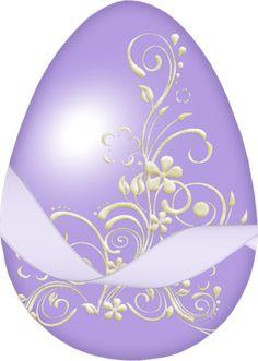 bfg_Easter-2011 Kit2_Ele_08a.png