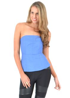 cc19958714 Beau Navy Top delivered right to your door Australia Wide. Procor Online  Sales · Fashion Direct