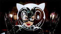 • tim burton batman batman returns catwoman Selina Kyle Michelle Pfeiffer franken-franny •