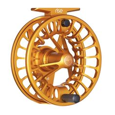 Redington NEW Rise Fly Reel