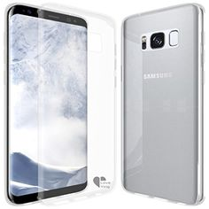 low priced 2d1a3 6199b 244 Best Galaxy s8 Plus Case images in 2017 | Galaxy s8, S8 plus ...