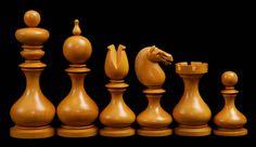 #chess_classic