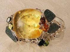 Armbanduhr 8394