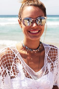 seafolly sunglasses - Google Search