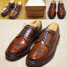 Men's Shoes, Shoe Boots, Shoes Sneakers, Dress Shoes, Cordovan Shoes, Brogues, Business Clothes, Fashion Shoes, Shoes