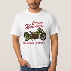 Jeep Quotes, Biker Quotes, Mudding Quotes, Jeep Sayings, Drag Racing Quotes, Biker Outfits, Biker Couple, Harley Davidson Quotes, Motorcycle Tattoos