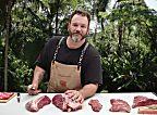 Conheça os segredos para cortar a alcatra do Chef Jimmy McManis