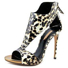 Casadei Donna Kunstleder Sandale - http://on-line-kaufen.de/casadei/casadei-donna-kunstleder-sandale