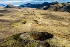 Helicopter Tours and helicopter sightseeing in Iceland. Experience Iceland from air. Largest helicopter service and heli fleet in Iceland. Tours In Iceland, Helicopter Tour, Blue Lagoon, Island, Mountains, Landscape, Water, Travel, Outdoor