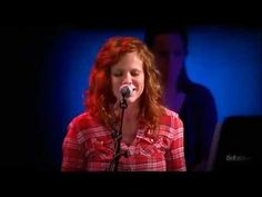 I See Heaven - Steffany Frizzell-Gretzinger
