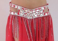 Egyptian Professional Belly dance costume, Custom-made bellydancing Dress, New