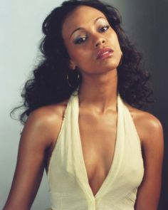 Celebrity babe Zoe Saldana nude and sexy magazine photoshoots. Also, Zoe Saldana nude and hot sex action scenes from movies. Zoe Saldana, Rose Byrne, Steve Carell, Black Actresses, Hot Actresses, Hollywood Actresses, Hollywood Celebrities, Beautiful Female Celebrities, Beautiful Actresses