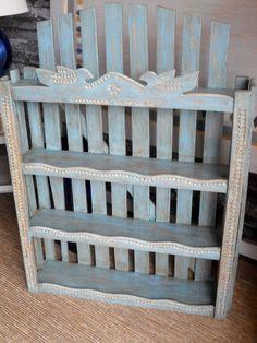 Trastero san miguel muebles exhibidores pinterest for Trasteros de madera