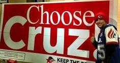 Cruz '16