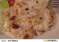 Potato Salad, Potatoes, Meat, Chicken, Ethnic Recipes, Fishing, Pisces, Potato, Peaches